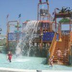 Castillo de agua Hotel