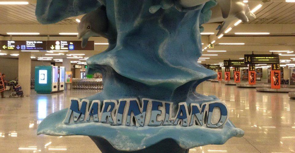MARINELAND3