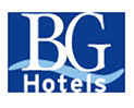 bghotels