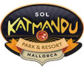 logo1_at_the_sol_katmandu_park_and_resort