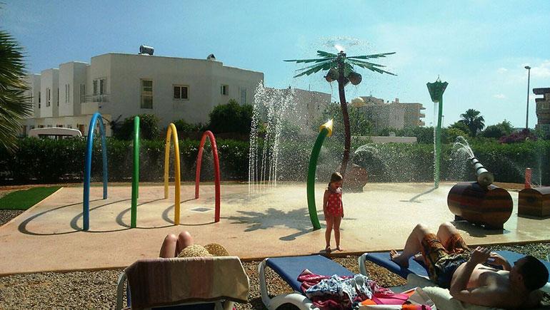 splashpark1
