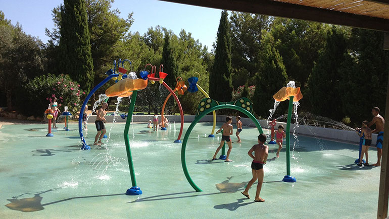 splashpark3