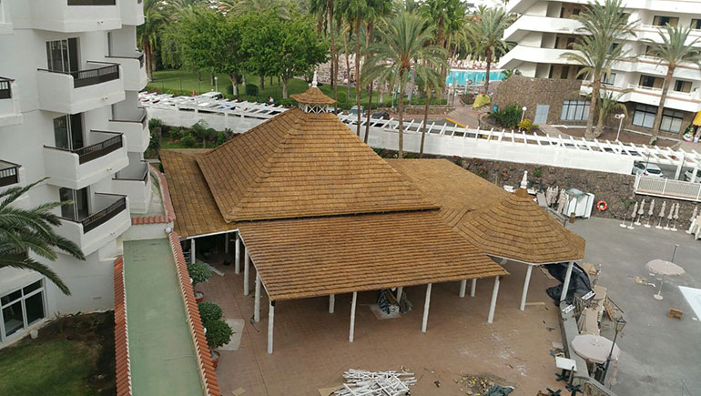 construccion-cubiertas-tropicales
