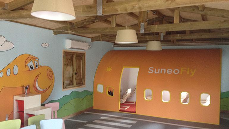 suneo-miniclub