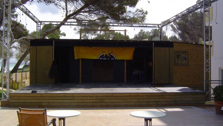 alcudia-park-001