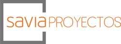 <h1>Savia Proyectos - Instalación, Mantenimiento y Diseño en Madera</h1>