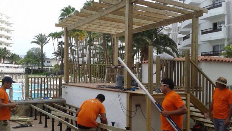 mantenimiento-madera