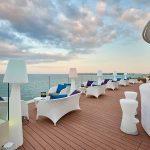 Savia proyectos Protur-alicia-hotel-terraza-bar-chill-out