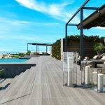 Savia proyectos junior-suite-premium-protur-biomar-gran-hotel-spa