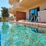 Savia proyectos junior-suite-swim-up-Protur-Biomar-Gran-Hotel-Spa-Mallorca-Sa-Coma