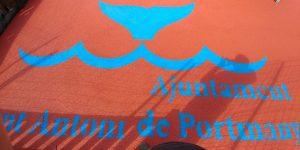 Ayto de Sant Antoni de Portmany