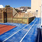 savia-proyectos-pista-multideportiva cancha baloncesto