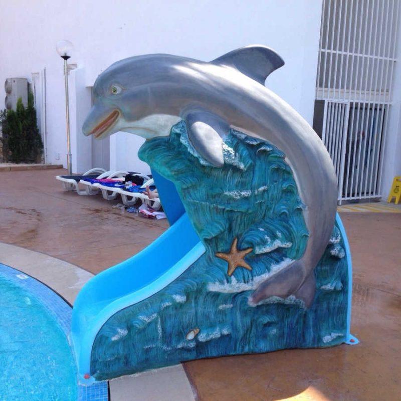 Marina-Delfín-Verde-aquatic-savia-proyectos