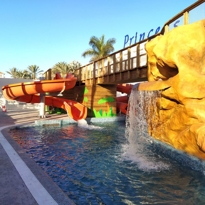 maspalomas-hotel-savia-proyectos-acuatic-piscina-tobogan