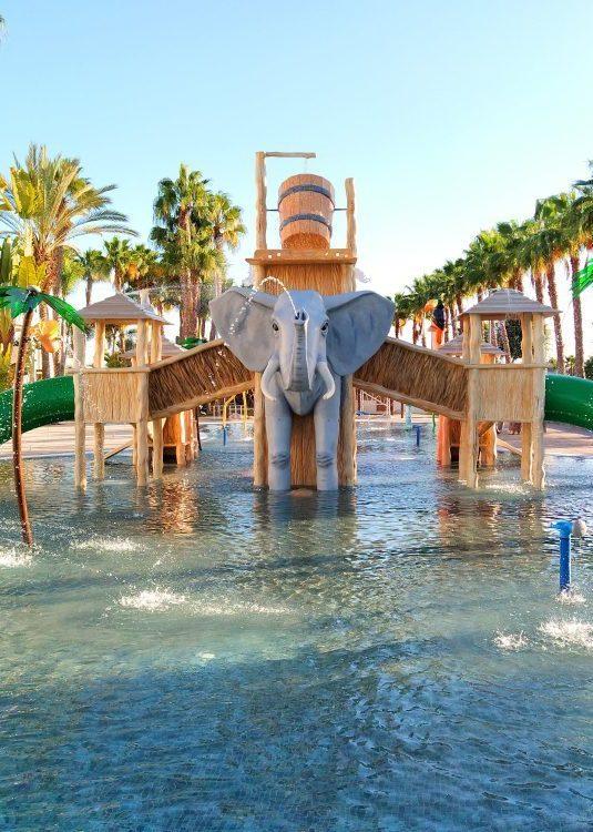 maspalomas-hotel-acuatic-piscina