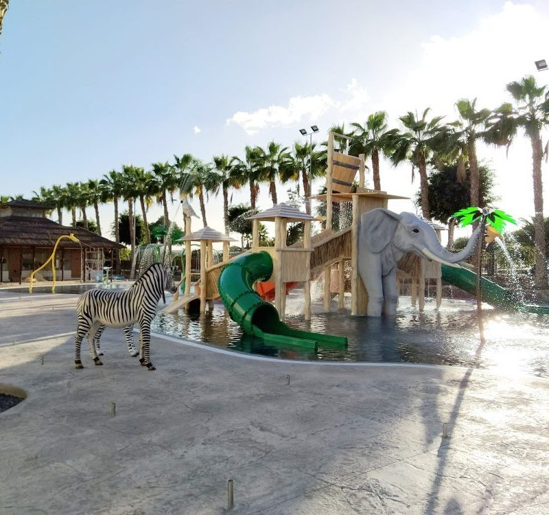 maspalomas-hotel-savia-proyectos-acuatic-piscina-animales