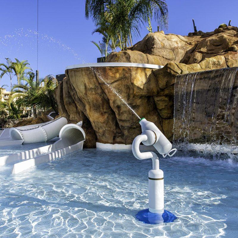 ParqueInfantil_RocaNivaria-adrianhotels-savia-proyectos-aquatic