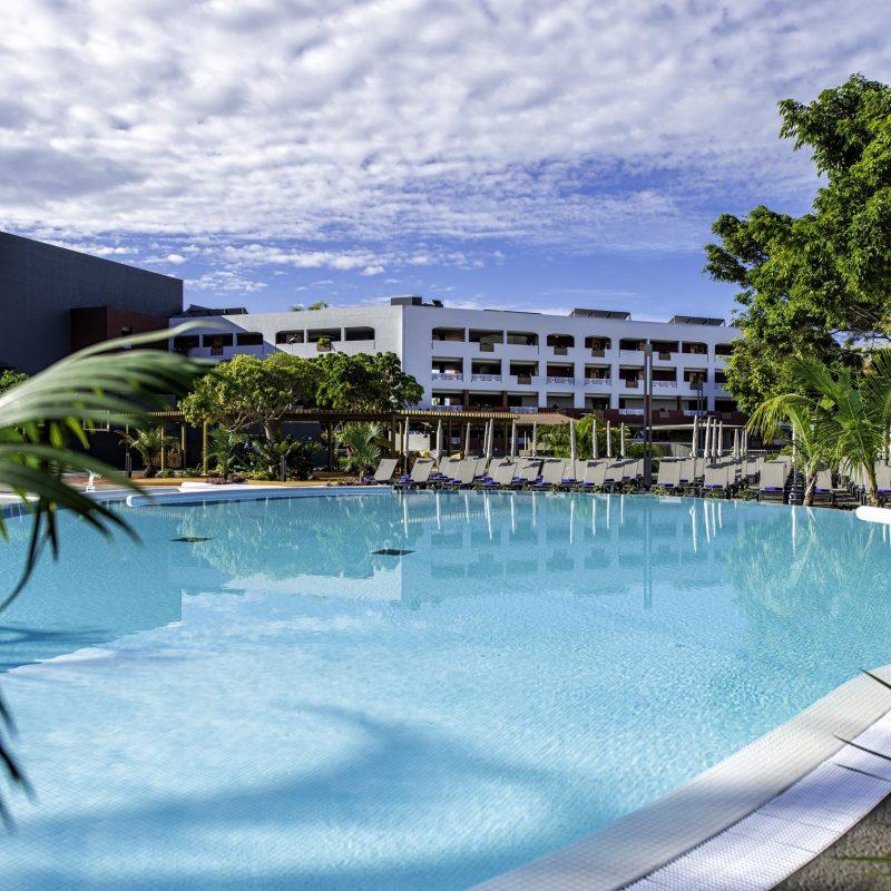 Parque-Infantil_adrianhotels-savia-proyectos-aquatic