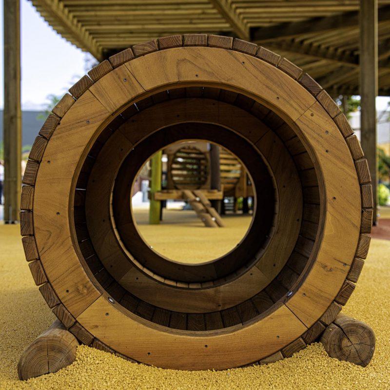Parque-Infantil_adrianhotels-savia-proyectos-wood-aquatic madera