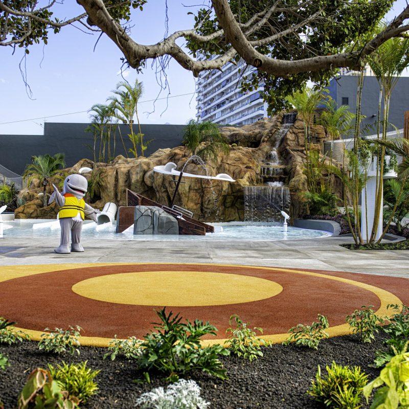 Parque-Infantil_adrianhotels-savia-proyectos-wood-aquatic
