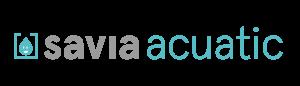 Logo Savia-Acuatic