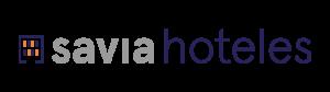 Logo Savia-Hotels