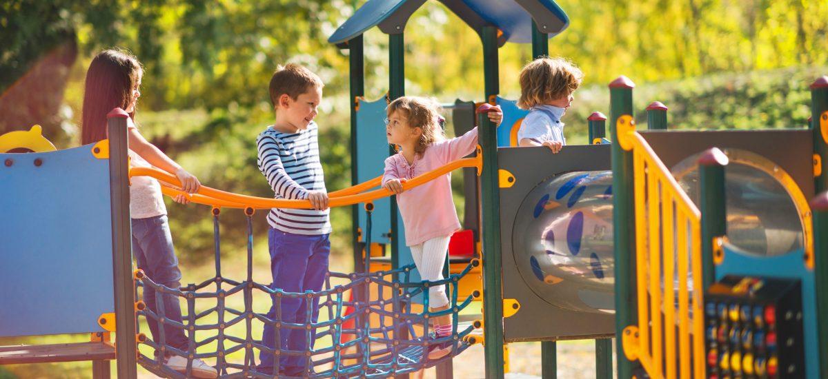 children_playground_istock