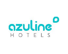 clientes-savia_Azuline