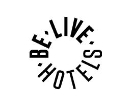 clientes-savia_Be live