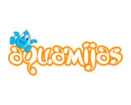 clientes-savia_aquamijas