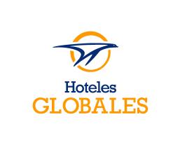 clientes-savia_globales