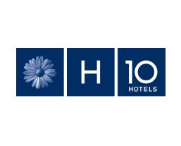 clientes-savia_h10hotels