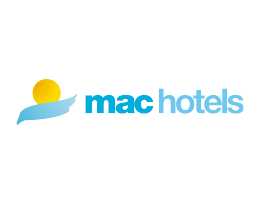 clientes-savia_mac hotels