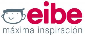 Savia logo eibe-ES-4c-WortBildmarke_mitClaim
