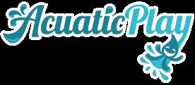 acuatic-play-savia-proyectos