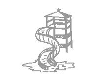 logo web savia tobogán