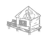logo web savia caseta