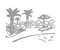 logo web savia palmeras