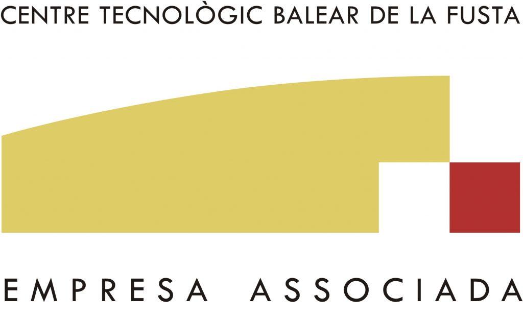Savia Proyectos Logo Centre Tecnológic Balear de la Fusta