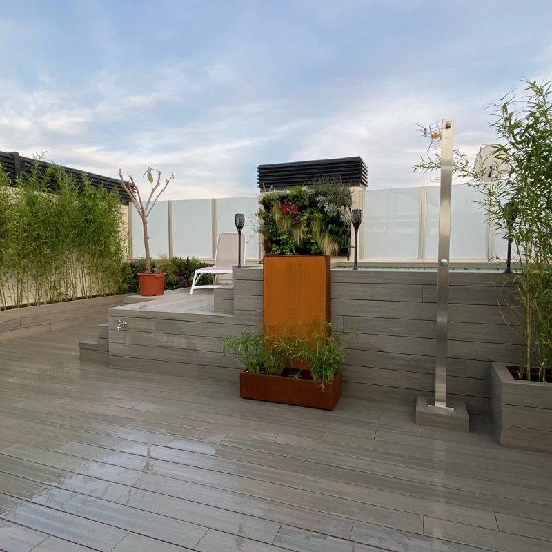 terraza can domenge savia proyectos